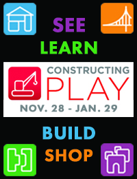 constructing_play_web_house_ad