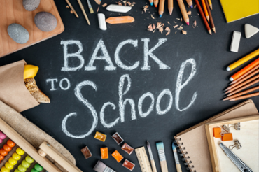 2018 Back to School-Small